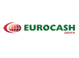 Retail Learning Eurocash Grupa