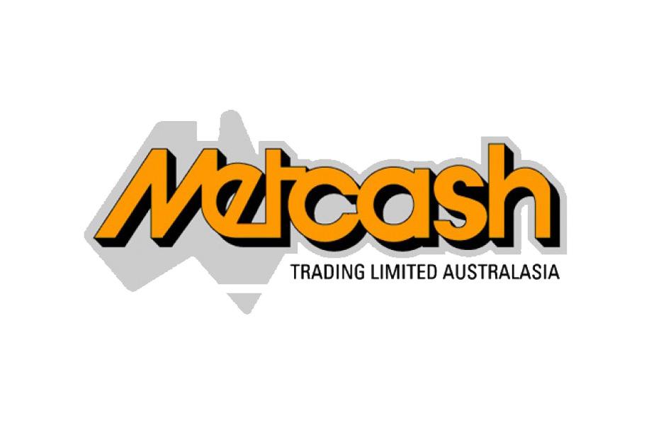 Metcash Trading Limited Australia Logo - Member