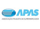 Retail Learning Associação Paulista De Supermercados