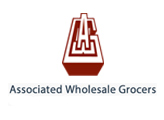 Retail Learning Associated Wholesale Grocers
