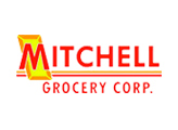 Retail Learning Mitchell Grocery Corporation
