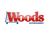 Retail Learning Woods Supermarket