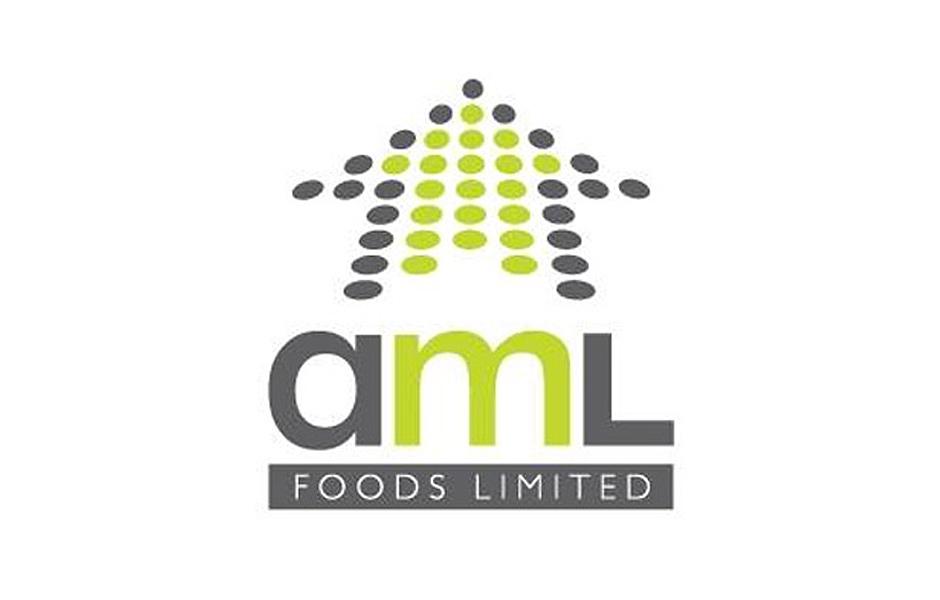 AML Foods