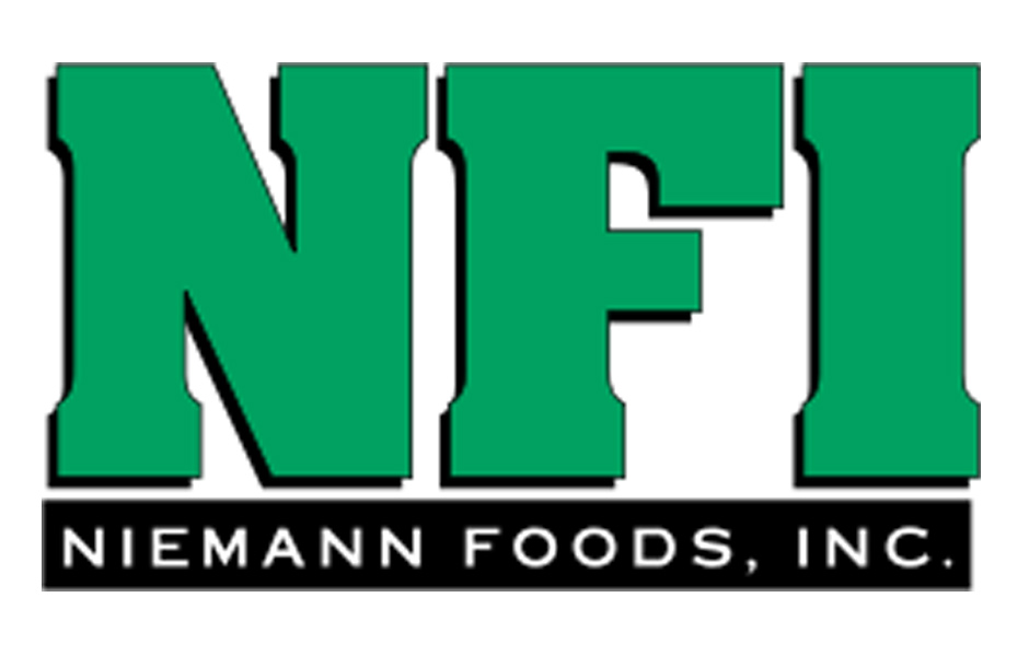 Niemman Foods Inc logo