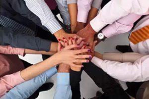 Employee Engagement -1