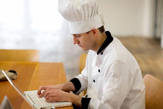 Food Handler Compliance (NRFSP Certification